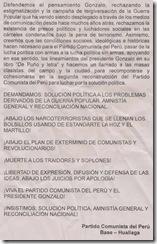 volante_artemio_ayacucho_vale