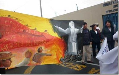 familiares-piden-restos-del-genocidio-del-86