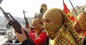 4__Resistencia Kurdistan